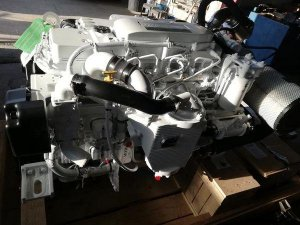new-engine-for-stephanoswatersports