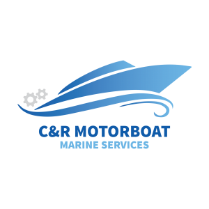 C&R Motorboat Marine Services