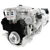 CUMMINS DIESEL ENGINE QSB6.7 480HP