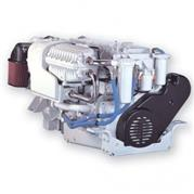 CUMMINS DIESEL ENGINE QSM11 610HP