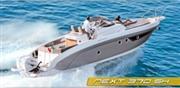 Ranieri 370 SH