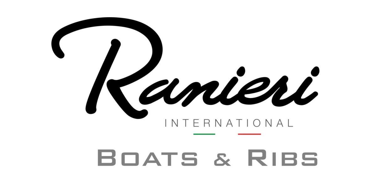 Ranieri Logo