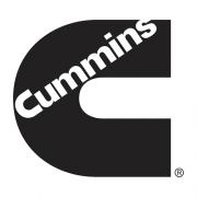 Cummins Genuine Parts
